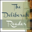 Grab button for The Deliberate Reader