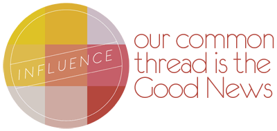 Influence Conference Logo