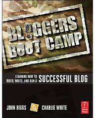 Biggest Disappointments of 2012 - Bloggers Boot Camp