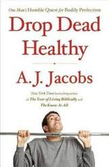 Biggest Disappointments of 2012 - Drop Dead Healthy