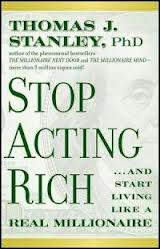 Biggest Disappointments of 2012 - Stop Acting Rich