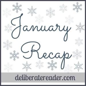 January Recap