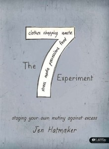 The 7 Experiment / The Seven Experiment