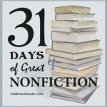 31 Days of Great Nonfiction