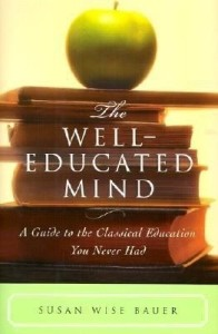 Well-Educated Mind
