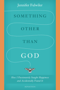 Looking Forward to Reading in 2014: Something Other Than God