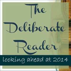 deliberatereader2014