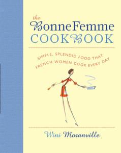 Bonne Femme Cookbook