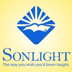 What we've been doing for homeschooling: Sonlight
