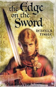 The Edge on the Sword