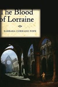 Blood of Lorraine