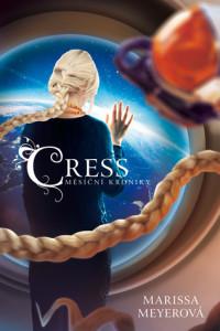 Cress_obalka.indd