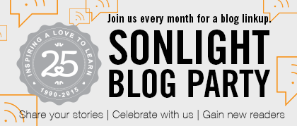 sonlight-blog-party-large