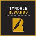 Tyndale Rewards