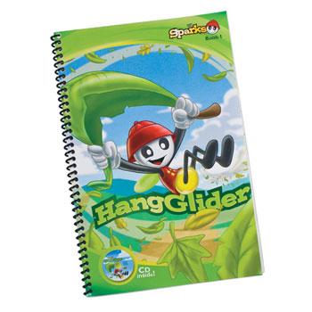 Sparks HangGlider Handbook