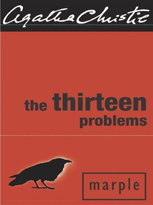 The Thirteen Problems