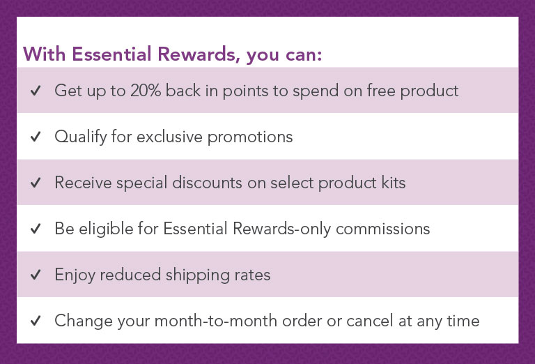 Essential_Rewards_graphic_mH02