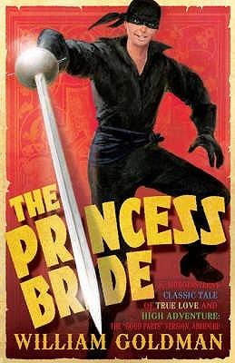 The Princess Bride 2008