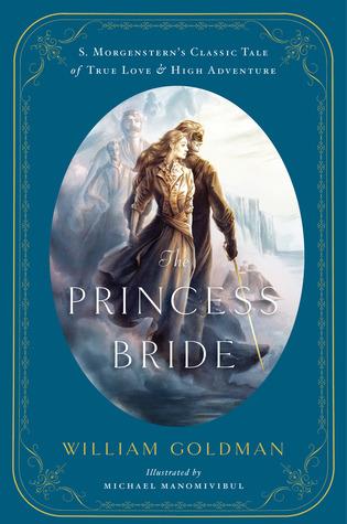 The Princess Pride 2013 40th Anniversary