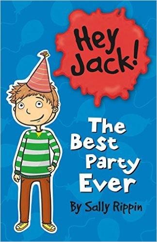 Hey Jack 1