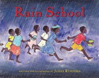 Rain School