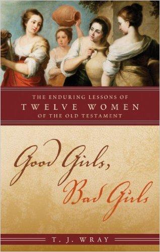 Good Girls Bad Girls
