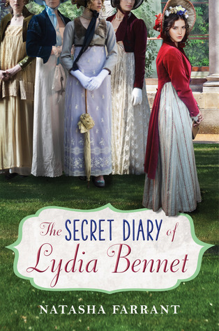 the-secret-diary-of-lydia-bennet