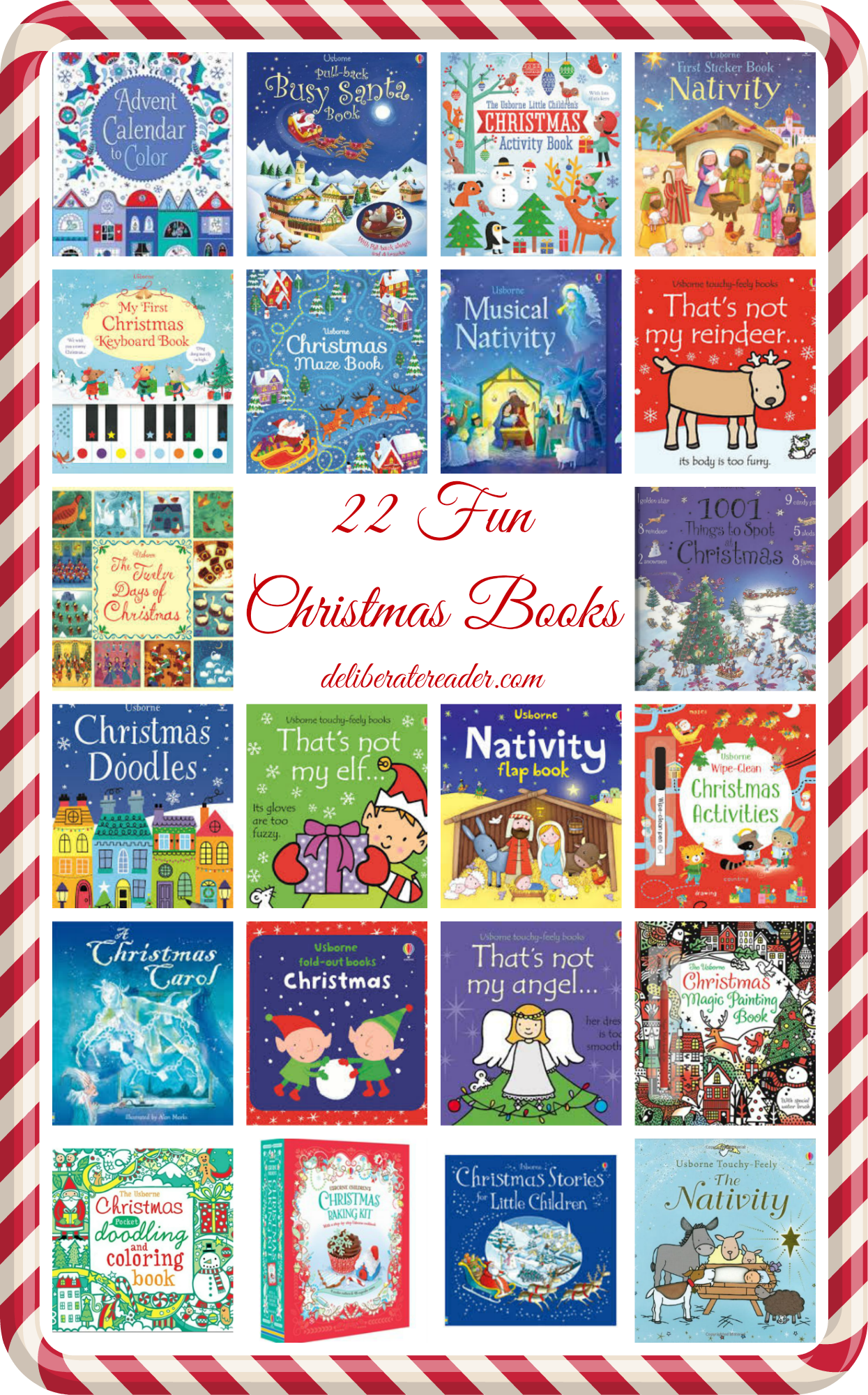 usborne-christmas-books-2017