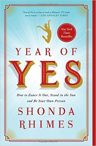 year-of-yes