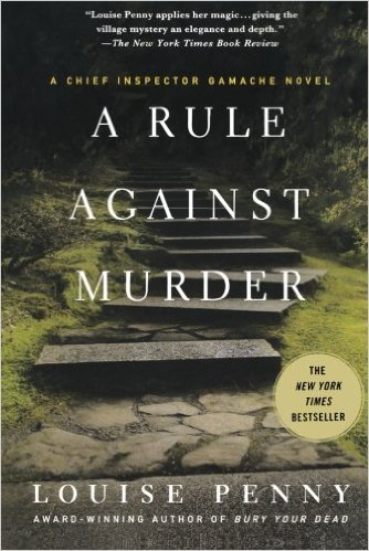 a-rule-against-murder