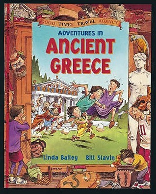 adventures-in-ancient-greece
