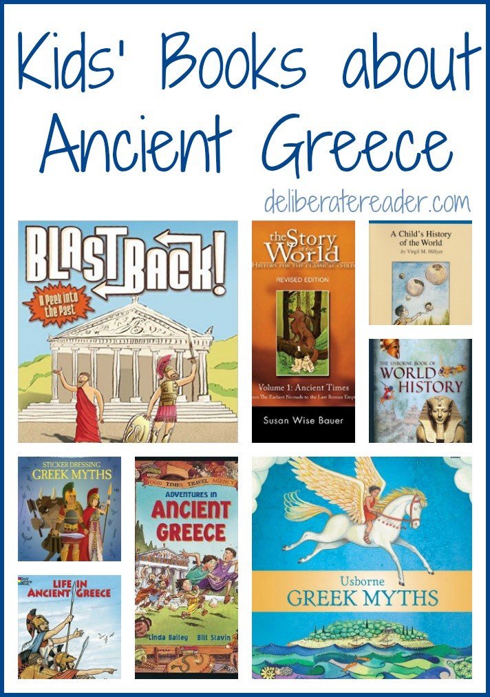 ancient-greece-books-for-kids