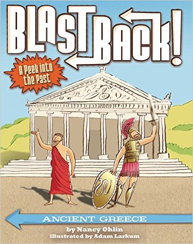 blast-back-ancient-greece