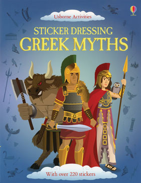 sticker-dressing-greek-myths