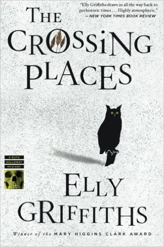 the-crossing-places