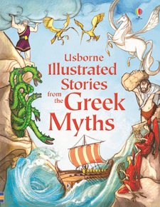 usborne-illustrated-stories-from-the-greek-myths