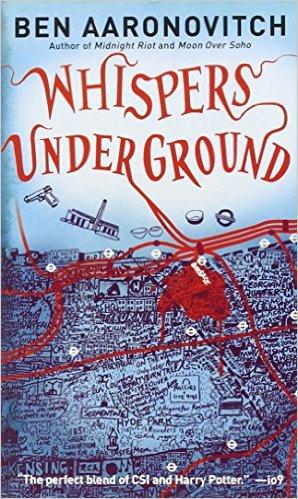 whispers-underground