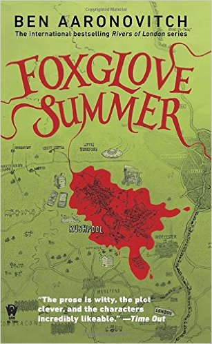 foxglove-summer