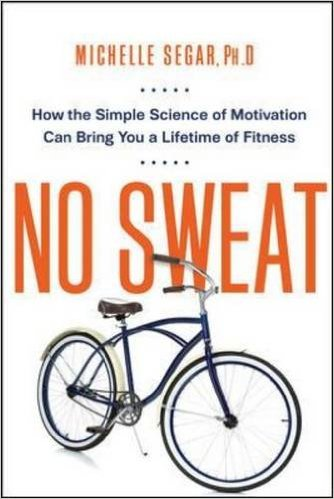 no-sweat