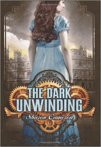 the-dark-unwinding