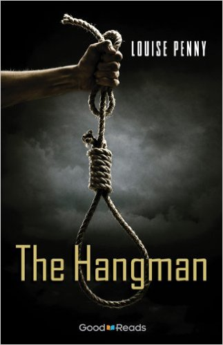 the-hangman
