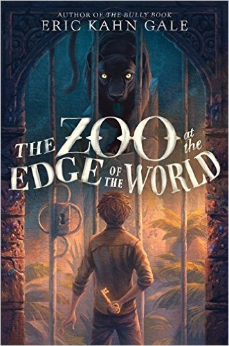 the-zoo-at-the-edge-of-the-world