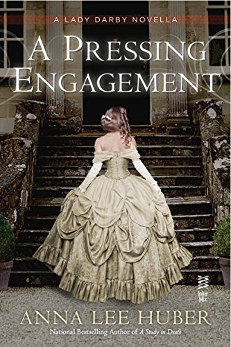 a-pressing-engagement