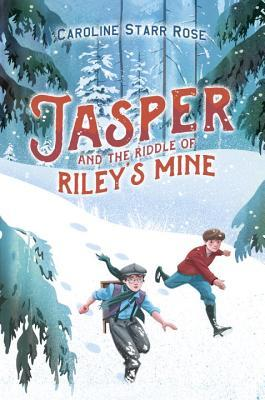 jasper-and-the-riddle-of-rileys-mine-cover