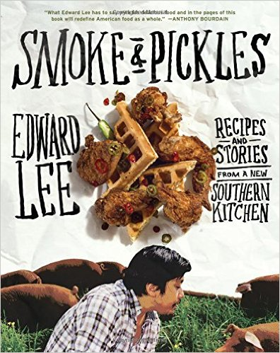 smoke-pickles