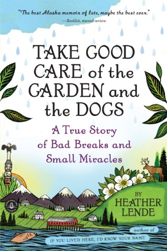 take-good-care-of-the-garden-and-the-dogs