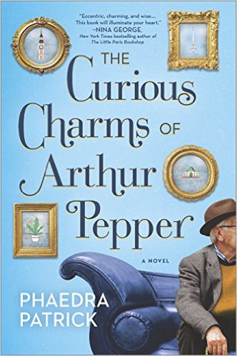 the-curious-charms-of-arthur-pepper