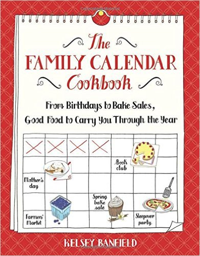 the-family-calendar-cookbook