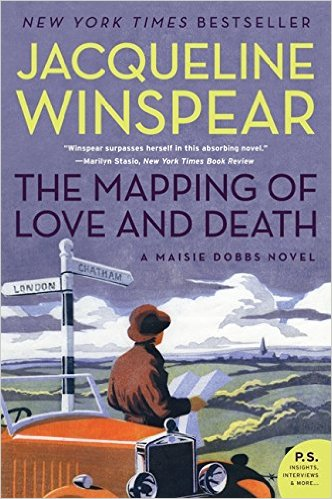 the-mapping-of-love-and-death