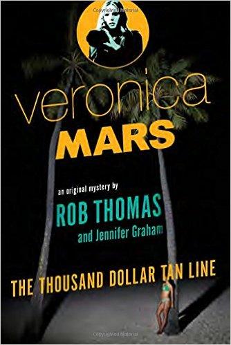 the-thousand-dollar-tan-line